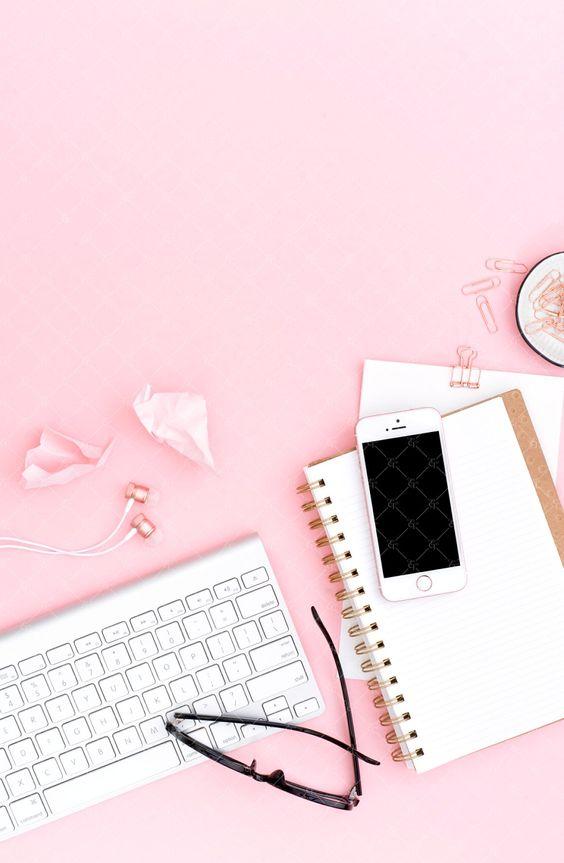 مزایای نوشتن در سایت