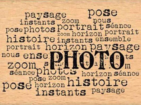 جمله های شادی در عکس نوشته