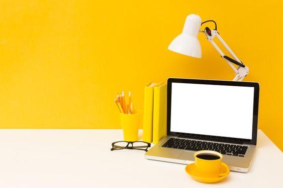 شروع یک روز شاد با نوشتن
