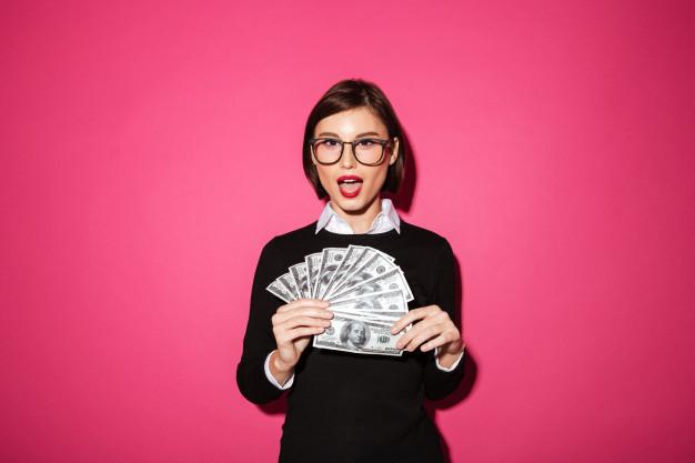 آیا پول و ثروت باعث افزایش شادی و خوشبختی می شود ؟