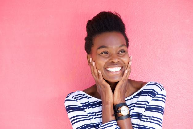 از استرس ها درس بگیریم و بخندیم